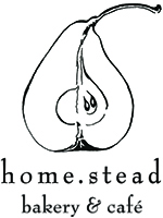 home.stead.logo